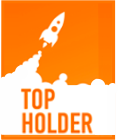 top holder