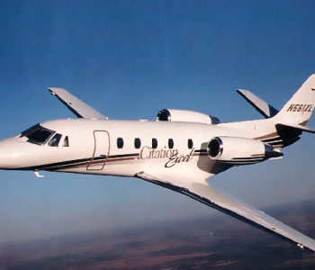 cessna-citation-exel_1