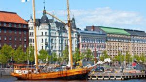 Helsinki-9